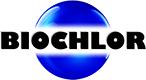 Biochlor